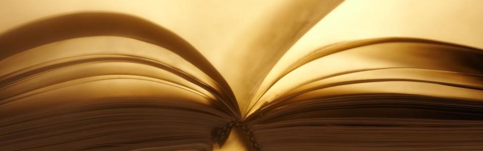 Book-960x300