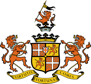 Wellington_College_crest