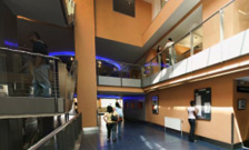 waterloo-campus