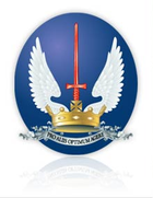140px-Vinehall_School_Badge