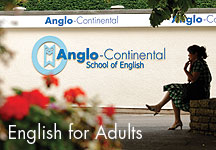 Adult-Courses