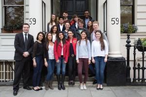 Astrum-Education-Students-300x200