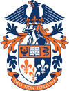 Epsom-College-logo