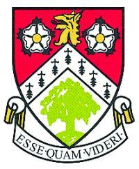 ashville-college