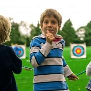 (Rus) В какой летний лагерь лучше отправить ребенка ?